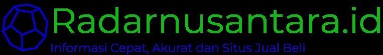 Radar Nusantara